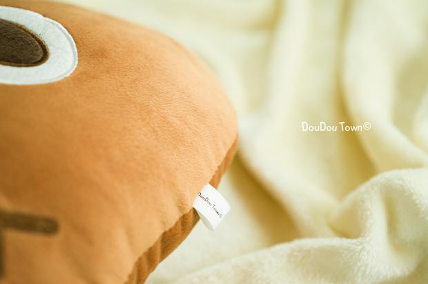 pillow02_p08s